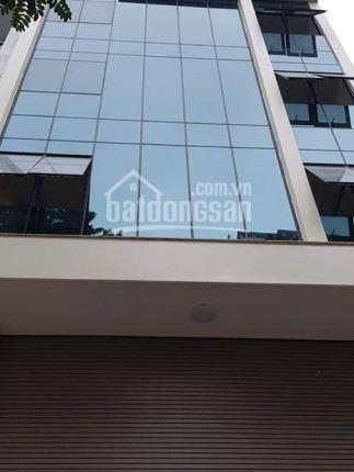 Bán nhà mặt tiền Chu Văn An (Đoạn 2 chiều 30m), Phường 12, Bình Thạnh 141m2, giá chỉ hơn 130tr/m2