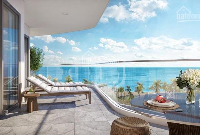 Chỉ từ 1,8 tỷ có ngay căn hộ biển sở hữu lâu dài Ancruising Nha Trang, mở bán đợt 1 giá gốc CĐT