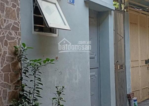 Cho thuê 1 căn nhà số 5 ngõ 325/48, phố Kim Ngưu hoặc 156 phố Lạc Trung, HBT, 3tr/th. 0902276609