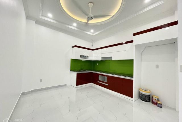 Mở bán nhiều căn nhà xây mới, độc lập và chất lượng tại khu dân cư Lũng Đông- Hải An.