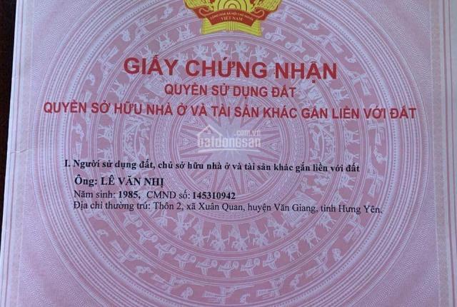 Bảng hàng Hot nhất Mễ Sở Văn Giang, Được Công ty Hợp Thành Phát trực tiếp đầu tư Hotline:0965213773