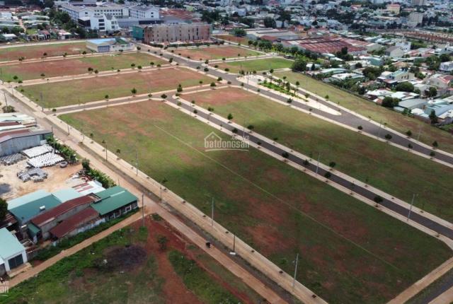 Bán đất nền dự án SH Green City ngay trung tâm thành phố Pleiku