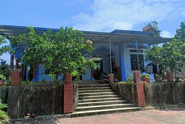 Chính chủ bán nhà và vườn, đồi trang trại cưc đẹp, 27610m2, Lh 0988979974