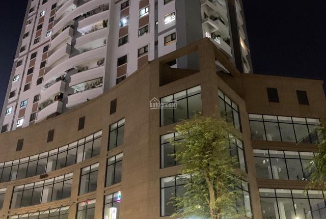 Bán nhanh tất cả căn 3PN tòa N01B CC K35 Tân Mai, Hoàng Mai giá chỉ từ 27,5tr/m2