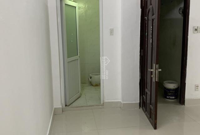 Phòng đẹp rộng 25m2 cho thuê giá rẻ 2tr/tháng tại 63 đường số 1, khu dân cư Bình Hưng, giáp quận 8