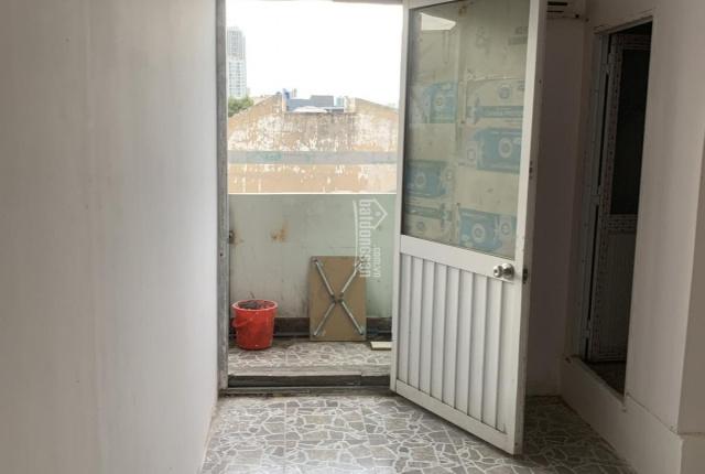 Phòng cho thuê 1.5tr/tháng rộng 20m2 tại 63 đường Số 1 khu dân cư Bình Hưng, Bình Chánh, HCM