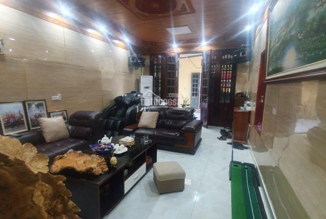 Bán nhà riêng làn 2 đường Trần Hưng Đạo full nội thất giá rẻ