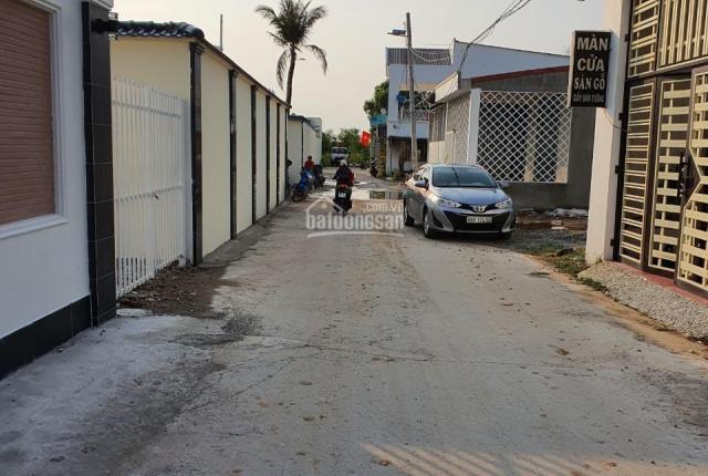 Chính chủ bán gấp 1000m2 đất QH đất ở tại phường An Thới, TP Phú Quốc