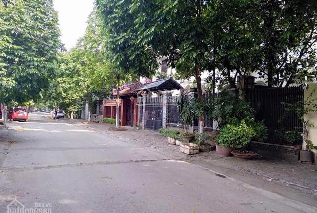 Bán nhà phố Lê Hồng Phong, Quận Hà Đông giá 4 hơn tỷ
