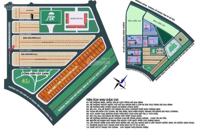 Cần bán lô đất DA Thanh Sơn C giá rẻ nhất 1 tỷ 920 triệu. LH: 0909063509