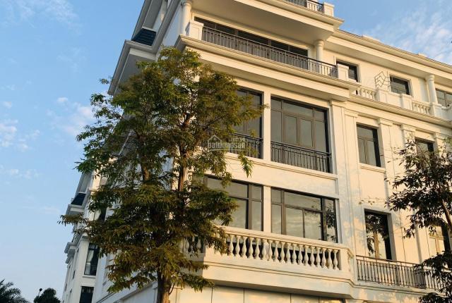Cần bán căn Shophouse lô góc 3 mặt thoáng khu Hoa Hồng Vinhomes Star City Thanh Hóa