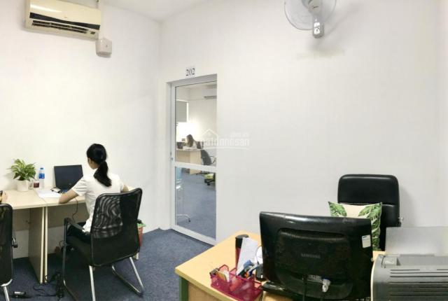 Văn phòng ảo Đống Đa, Hoàn Kiếm, Cầu Giấy, giá chỉ 599k miễn phí các thủ tục thành lập