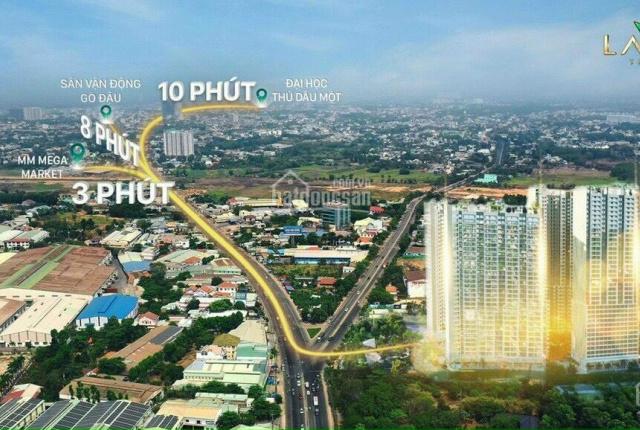 Lavita Thuận An bảng mã căn đẹp, chiết khấu hấp dẫn nhất của Hưng Thịnh. LH 0908448281