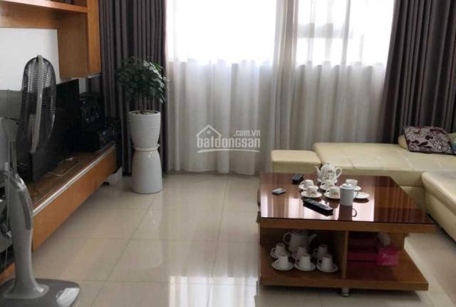 Cần bán căn hộ chung cư Vinaconex 2 - Nguyễn Xiển