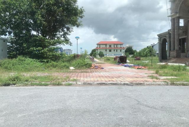 Bán đất hỗn hợp Trường Thịnh, thành phố Hải Dương