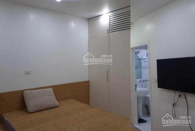 Cho thuê phòng trọ - chung cư mini cao cấp tại phố Nghĩa Tân, Cầu Giấy. Giá chỉ từ 2 đến 4tr/th