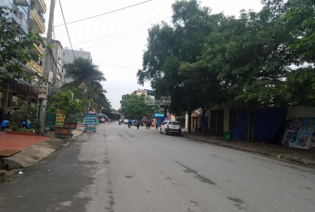(Thanh lý mùa dịch) bán lô liền kề đất Xuân Lâm - Thuận Thành, giáp trường ĐH dệt may Hà Nội