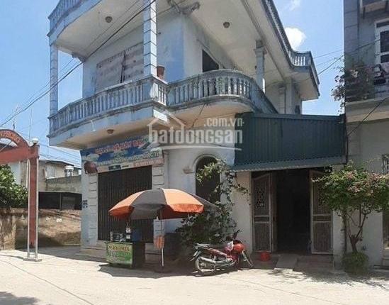 Chính chủ cần bán gấp nhà Thanh Trì, Hà Nội giá rẻ!
