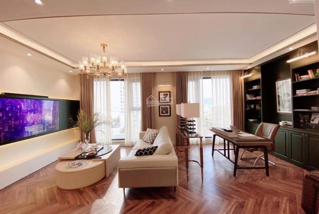 Bán căn hộ King Palace 3PN, giá chỉ 4,8 tỷ, CK 16%, hotline 084486633