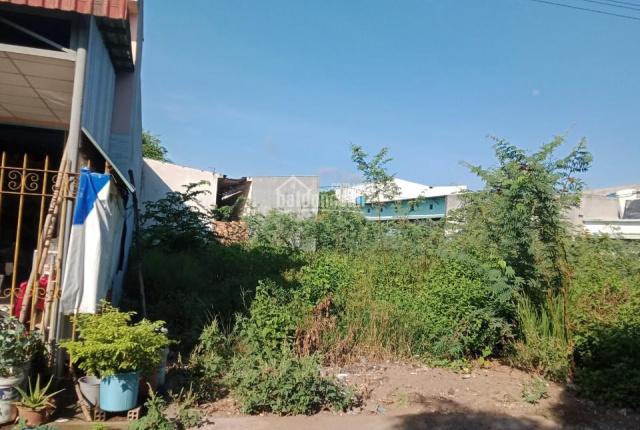 Còn 2 nền đẹp sổ hồng riêng, vị trí gần trường học, dân cư đông đúc. Đường trước nhà 16m