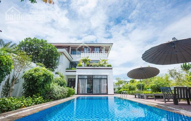 Hot! Mua villa giá rẻ nhận siêu ưu đãi trong tháng tại TP Hạ Long