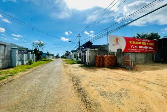 Cần bán gấp 528m2 đất phường Yên Thế 35 triệu/m ngang
