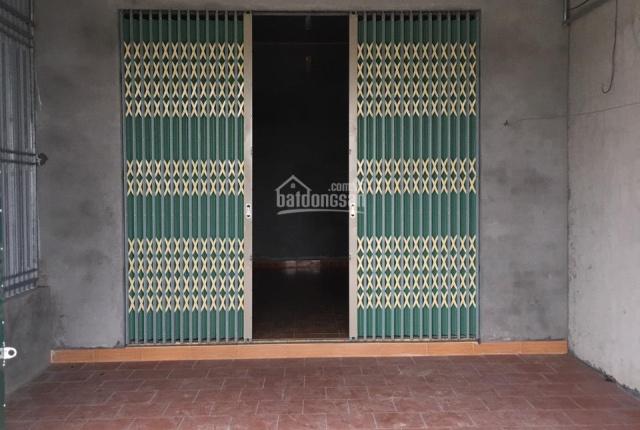 Chính chủ nhà 1 tầng, mái lợp tôn lạnh, S = 90m2 tại khu dân cư mới Ô Mễ 2 - Tân Phong - Tân Bình