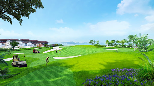 Hót mua villa giá rẻ nhận ưu đãi khủng trong tháng tại TP Hạ Long