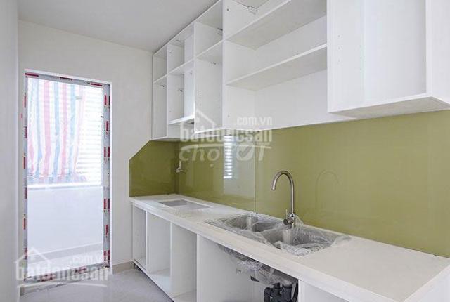 Tôi chính chủ bán gấp căn hộ Lavita Charm 2 PN ở TP Thủ Đức mới nhận nhà
