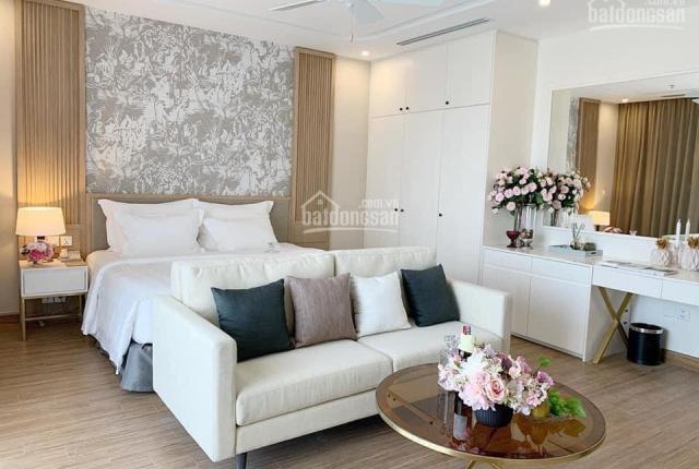 Bán căn hộ 5* Vinpearl Phú Quốc, DT: 30 - 45m2, view biển, hồ bơi, giá 3,3 tỷ, LH: 0902866922