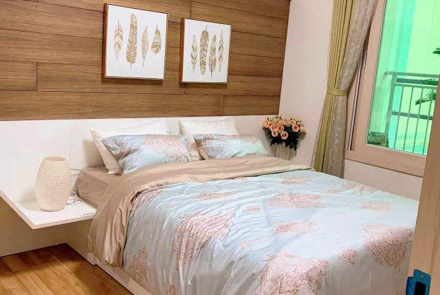 4 suất ngoại giao CH 101m2 3PN 2VS tầng trung chung cư Booyoung Mỗ Lao full nội thất xịn, sổ