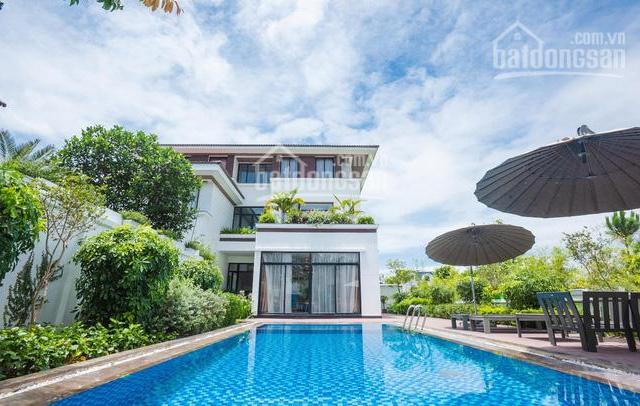 Hot! Mua villa giá rẻ, nhận siêu ưu đãi khủng trong tháng mới tại TP Hạ Long