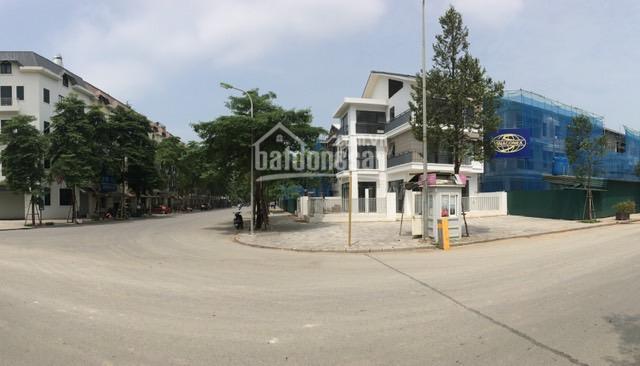 Bán căn biệt thự 250m2 Dương Nội, Hà Đông ở ngay 16.4 tỷ. LH 0936 386 022
