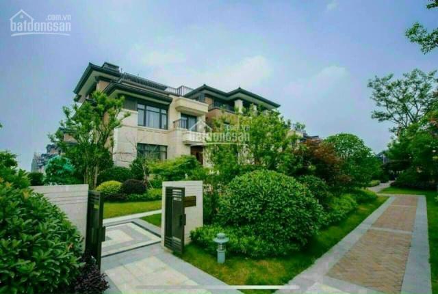 Sở hữu ngay nền biệt thự Biên Hòa New City với giá chỉ 20tr/m2, ưu đãi mùa dịch từ CĐT Hưng Thịnh