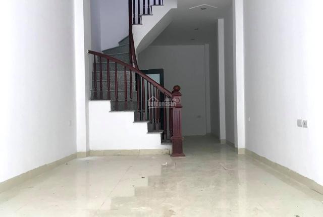 Bán nhà Đông La, Hoài Đức 36m2 - 3 tầng - giá 1,65 tỷ