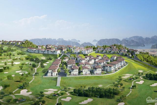 Bảng hàng 10 cực phẩm biệt thự siêu vip giá tốt nhất sở hữu ngay từ chủ đầu tư FLC Hạ Long