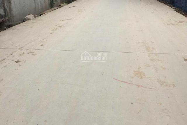 Bán nhanh 100m2 đất cực đẹp tại Ngọc Bộ, Long Hưng, Văn Giang, Hưng Yên