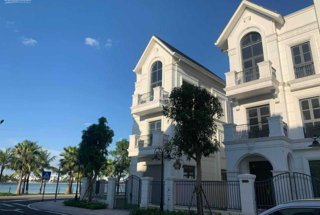 GĐ tôi cần tiền bán lỗ căn biệt thự San Hô Vinhomes Ocean Park giá 13,9 tỷ trong tháng - 0947633333