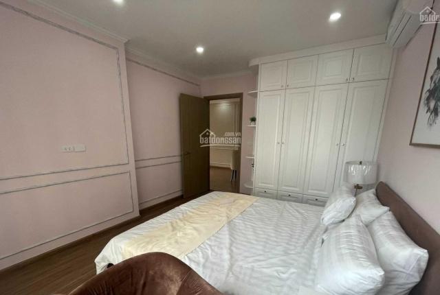 Sở hữu vĩnh viễn căn hộ Saigontel với vốn hiện tại chỉ 450 triệu