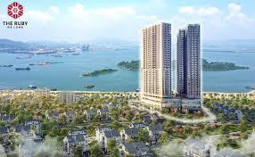 Bán suất ngoại giao tại dự án The Ruby Hạ Long, liên hệ trực tiếp phòng kinh doanh CĐT 09 2346 1111