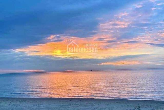 Sở hữu Lộc An Sandy Homes HomeStay ven biển Lộc An - Hồ Tràm, sổ đỏ trao tay. Giá ưu đãi chỉ 7tr/m2