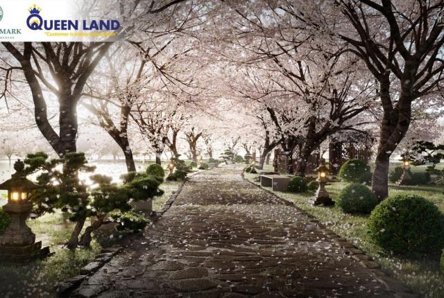 Duy nhất 3 căn 2PN Đông Nam The LandMark, view đẹp nhất dự án; quà tặng khủng. LH: 0376291803