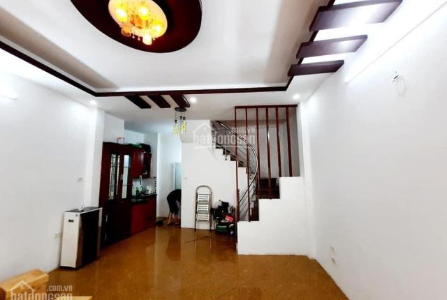 Bán nhà Khương Trung gần trường THCS Nguyễn Trãi 22m2 x 3.5 tầng giá nhỉnh 2 tỷ