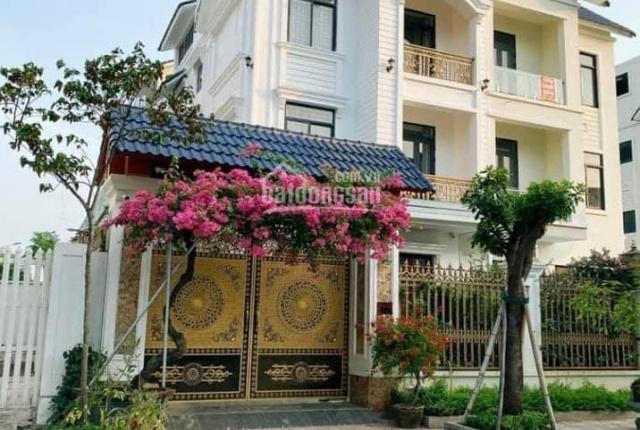 Chính chủ cần bán căn nhà liền kề lô góc ngõ 2 phố Vũ Thạch Giảng Võ 90m2