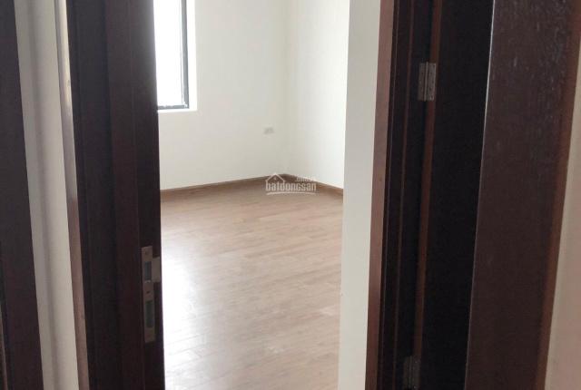 Bán căn góc căn hộ Eco Dream Nguyễn Xiển 3 phòng ngủ, giá 2.95 tỷ toà A, P12A10