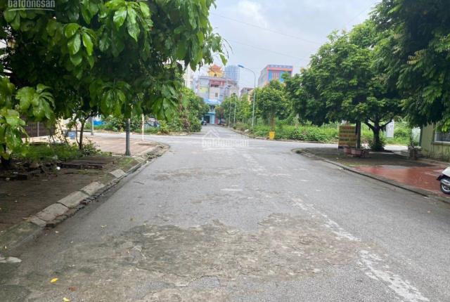 4,7 tỷ, bán lô làn 2 Nguyễn Quyền, Đại Phú, giá đầu tư