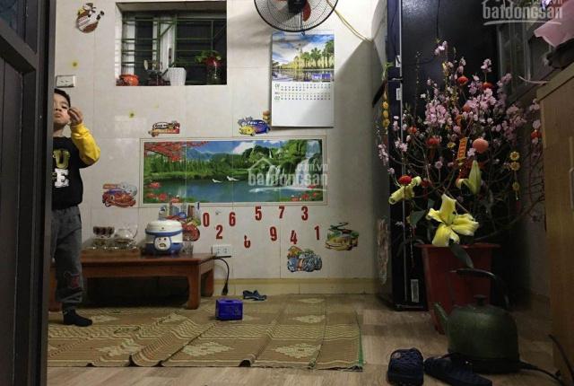 Cần bán nhà đường Bùi Thị Từ Nhiên, Đông Hải 1, Hải An, Hải Phòng