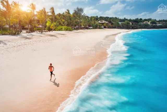 Đất nền ven biển Bà Rịa Vũng Tàu, pháp lý rõ ràng, nhanh tay booking chọn ngay vị trí đẹp