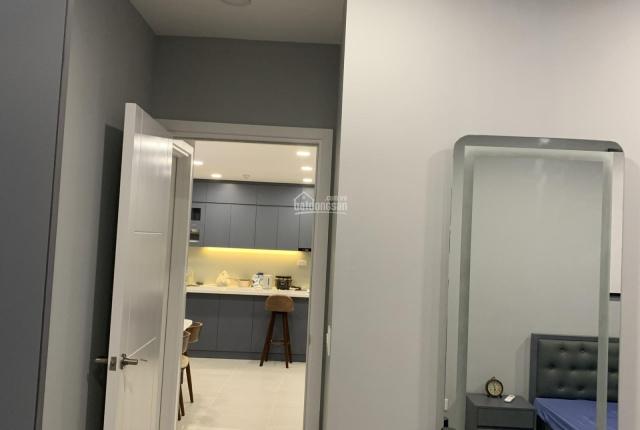 Hoàn tất hồ sơ định cư bán Lỗ 500Tr căn hộ The View, 2PN, NT xịn giá chỉ 4,480 tỷ - 0917199995