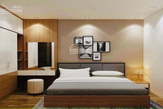 Chính chủ bán gấp 2 căn chung cư 2PN, căn góc 45m2, đẹp nhất toà khu Bắc Kỳ Smart Life - Bắc Ninh